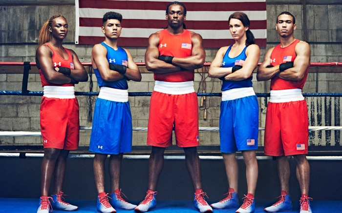 usa-boxing-team-under-armour