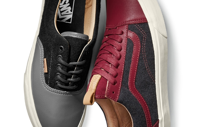 Vans-Leather-Wool-fall-15