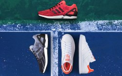 Adidas-US-Open-Pack