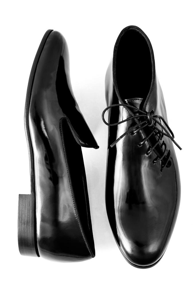 Alumnae Resort '16 Shoes