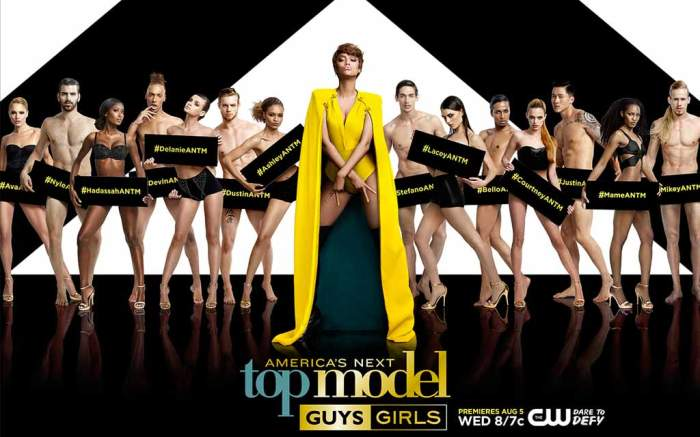 americas next top model cycle 22