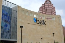 Could Belk Be the Next Department Store to Go Bankrupt?