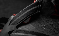 Adidas D Rose 6