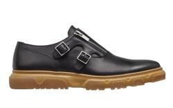 Dior Men's Spring '16 Shoes