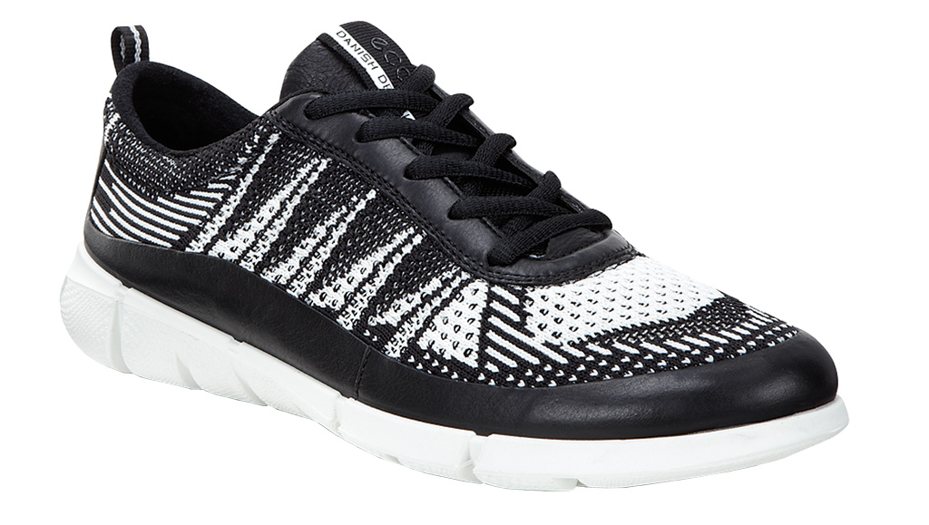 Ecco Sneakers Spring 2016