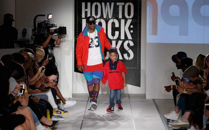 fabolous-celebrity-sneakers-style