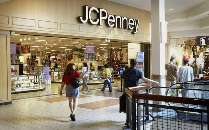 JC-Penney-Store-Front