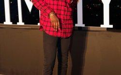 Jimmy Choo & Billboard Party