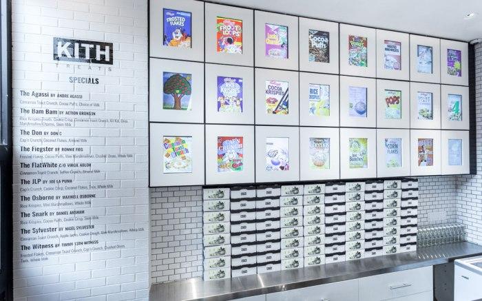 Kith-Store-1