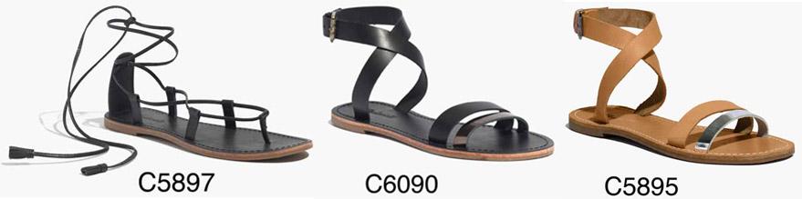 madewell-sandals-recall