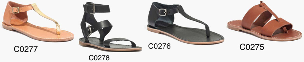 Madewell-sandals-recalled