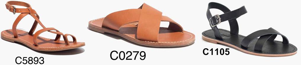 madewell-sandals