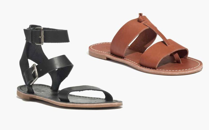 Madewell-shoes-recall