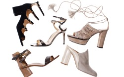 Marion Parke luxury shoes with support