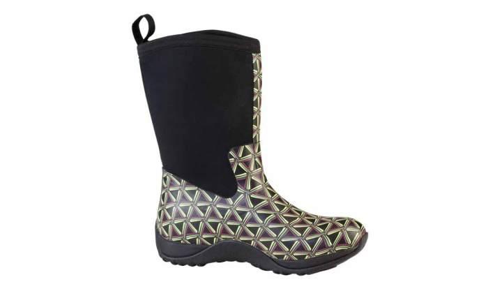 Original Muck Boot Co.