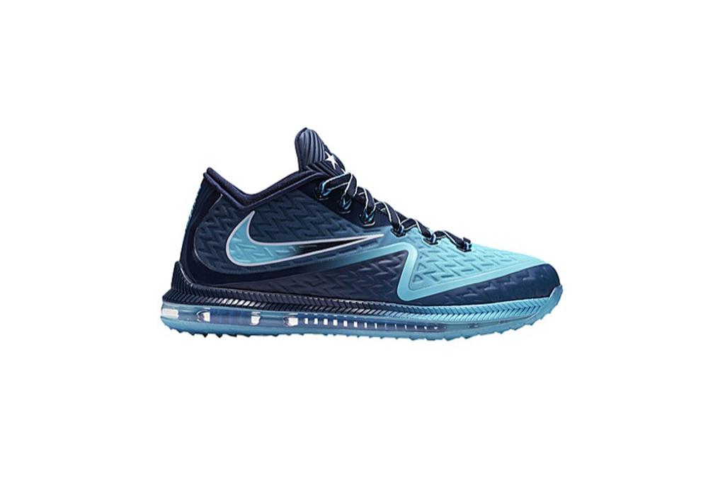 Nike Fields General Trainer 2