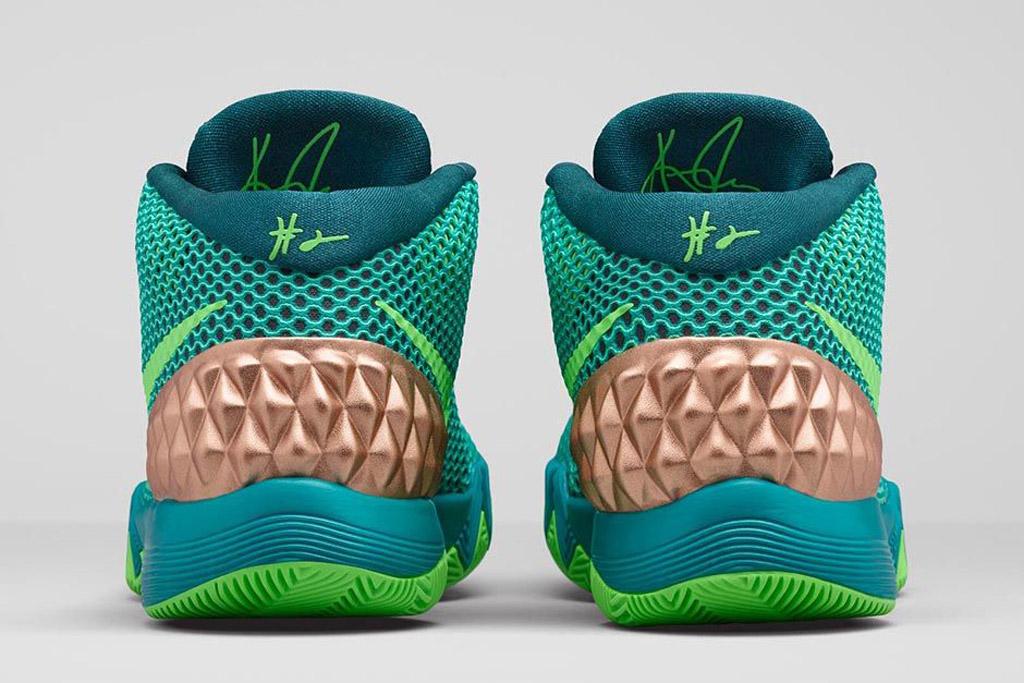 Nike-Kyrie-1-Austrailia-2