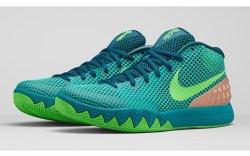 Nike-Kyrie-1-Australia-1