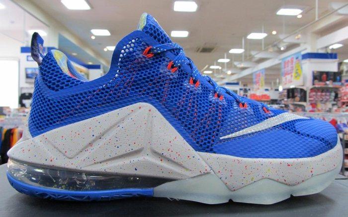 Nike-LeBron-12-Low-Gallery-2