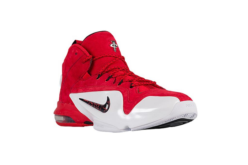 Nike Zoom Penny 6