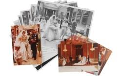 Princess Diana & Prince Charles Wedding