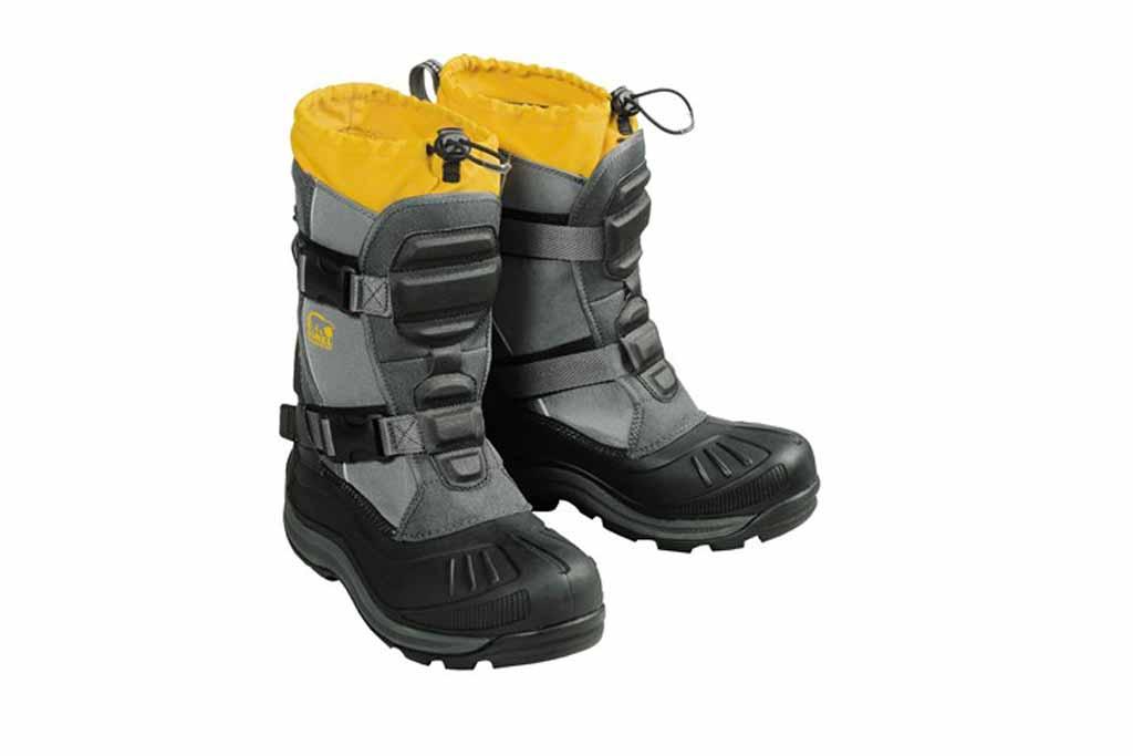 Sorel Alpha men's boot