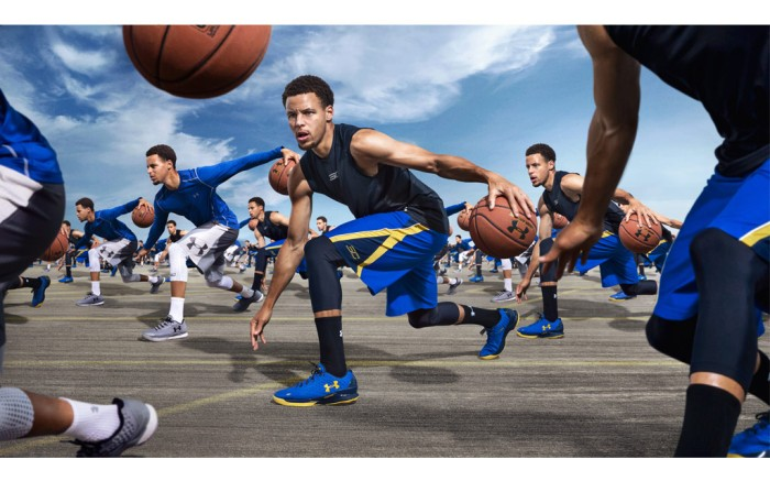 Stephen-Curry-Under-Armour