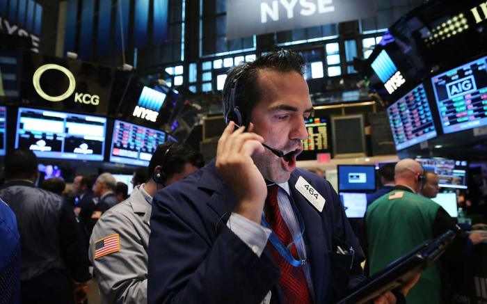 Stock-Market-Photo