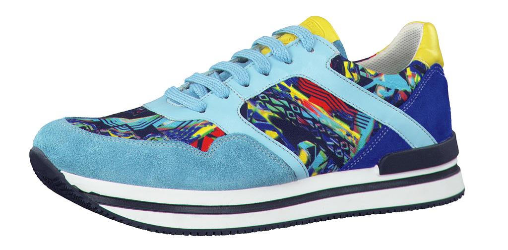 Tamaris Sneakers Spring 2016