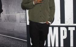 """""""Straight Outta Compton"""" Red Carpet Premiere"""