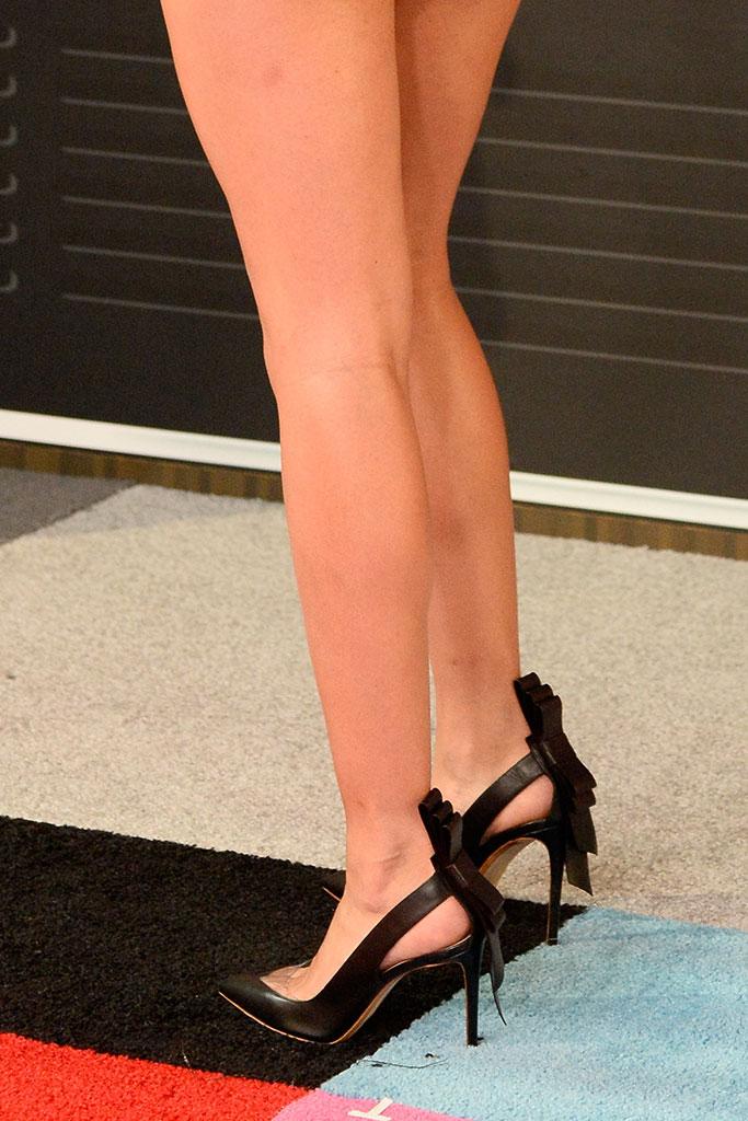 Tori Kelly MTV Video Music Awards 2015.