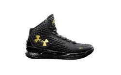 Under-Armour-Curry-One-High-Black