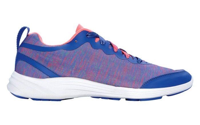 Vionic Sneakers Spring 2016