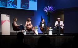 WWD Fashion Forum Las Vegas