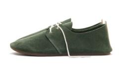 Zuzii Fall '15 Women's Shoes