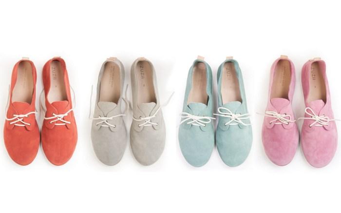 zuzii women's shoes