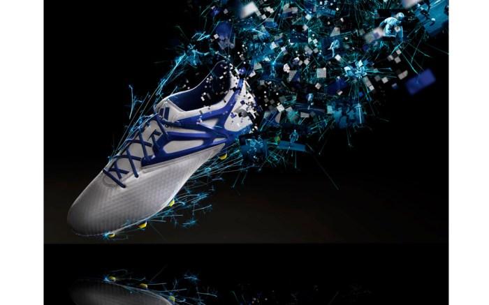 Adidas Sport Infinity Cleats