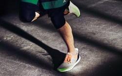 Adidas Kolor Ultra Boost