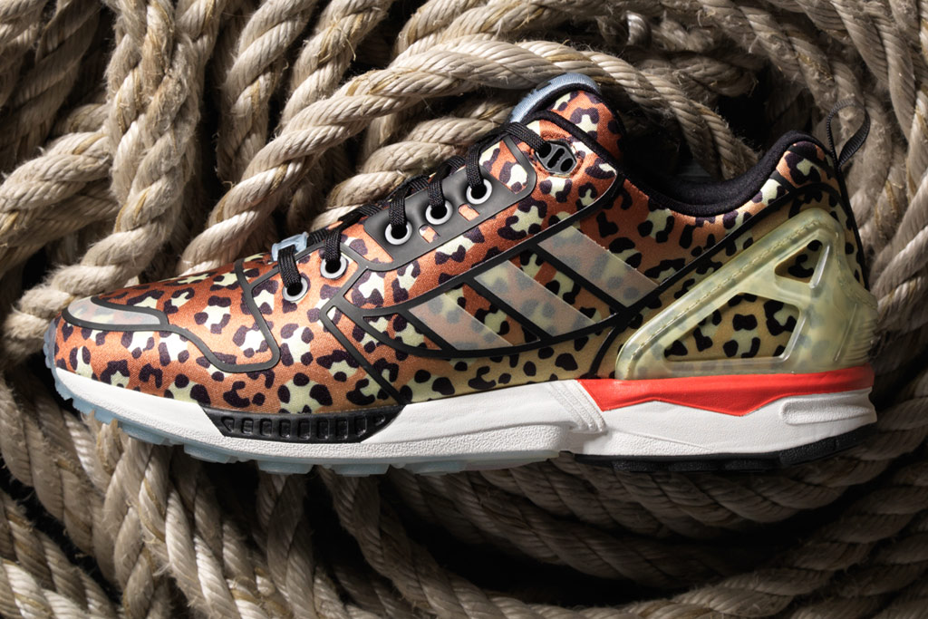Adidas Vanguard Collection Extra Butter