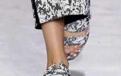 Boss Spring 2016 New York Fashion
