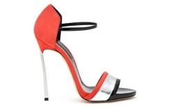 Casadei Spring 2016 Shoe Collection