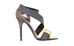 christopher kane buckled heel