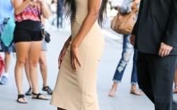 Ciara: Get The Look