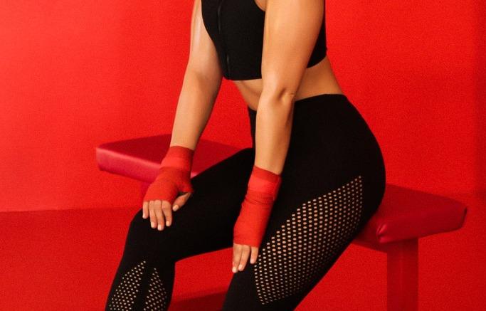 Demi-Lovato-Skechers-Ad-Campaign-2