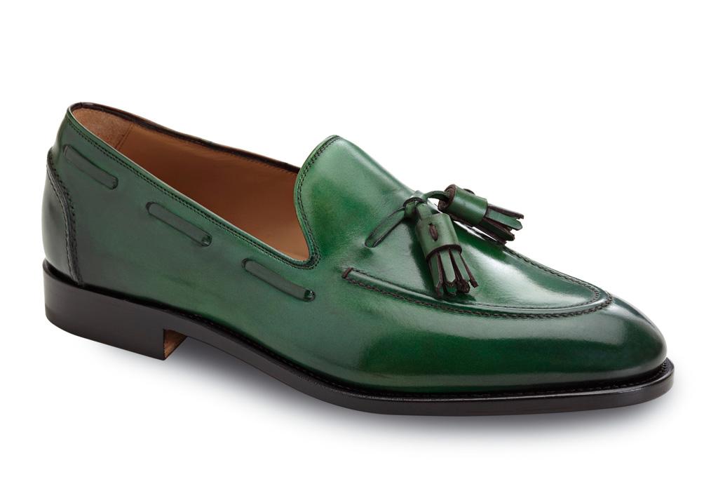 Salvatore Ferragamo Men's 2016 Shoe