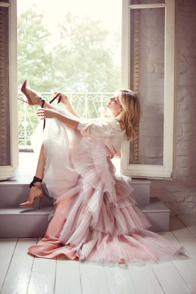 Kate Hudson Jimmy Choo