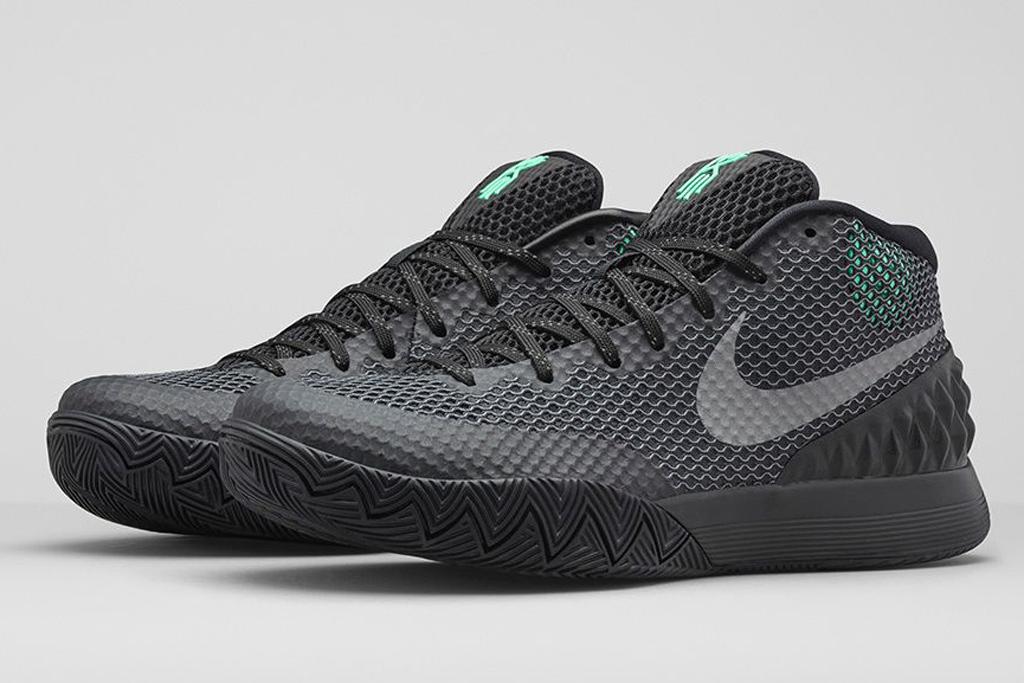 Nike Kyrie 1 Driveway