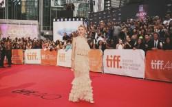 Naomi Watts Toronto Film Festival Gianvito