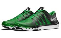 Nike Oregon sneaker