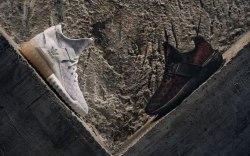 Adidas Originals Pop-Up Tubular Gallery